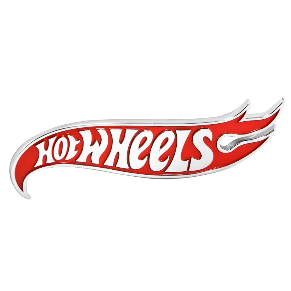 hot wheels stock symbol