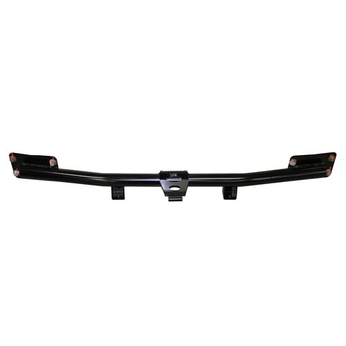 2005-2014 Ford Racing Boss 302S/Mustang Lightweight Tubular Front Bumper