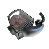 1992-2000 Chevy/GMC C/K 1500-3500 6.5L Duramax Diesel Cold Air Intake Kit