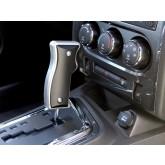 2008-2012 Challenger Automatic Billet Aluminum Pistol Grip Shift Knob Handle