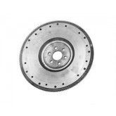 1986-1995 Ford Mustang 5.0L Billet Steel Flywheel 157 Tooth