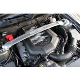 2011-2014 Genuine Ford Mustang GT 5.0L Strut Tower Brace