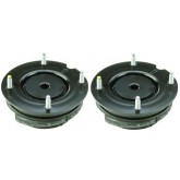 2005-2014 Ford Mustang Front Strut Mount Upgrade - Pair