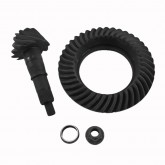 "Ford Racing Performance 8.8"" Rear End 4.10 Ring & Pinion Gears M-4209-88410"