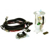 2005-2009 Ford Mustang GT V8 Dual Fuel Pump Kit