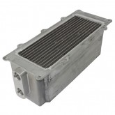 2007-2013 Ford Racing Shelby GT500 5.4L 5.8L Performance Upgraded Intercooler