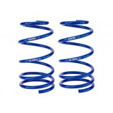 2005-2014 Mustang GT Roush Front Coil Springs