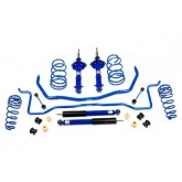 2005-2010 Roush Mustang GT Complete Suspension Kit