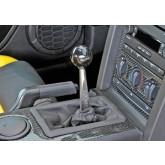 2005-2010 Roush Billet Ford Mustang Shifter Arm