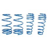 2010-2012 Roush Mustang Lowering Springs