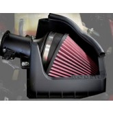 2011-2014 Roush Ford F-150 3.7L & SuperDuty 6.2L Cold Air Intake System Kit