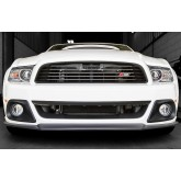 2013-2014 Roush Mustang Lower Fog Light Kit