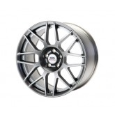 "2005-2012 Ford Racing Mustang SVT 19"" x 10"" Rear Wheel"