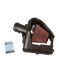 2012-2014 Roush Ford F150 3.5L V6 EcoBoost Phase 1 Power Pack Cold Air Kit