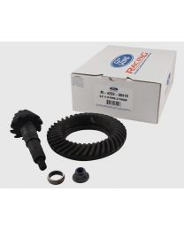 "Ford Racing 8.8"" Rear End 4.10 Ratio Ring & Pinion Gears Kit M-4209-88410"