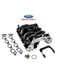 1999-2004 Mustang GT 4.6 OEM Genuine Ford FRPP PI Intake Manifold w/ Install Kit