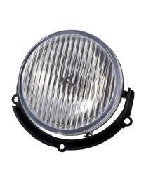 1999 2001 Ford Mustang Cobra SVT OEM Fog Light Lamp w/ Bracket & Adjuster