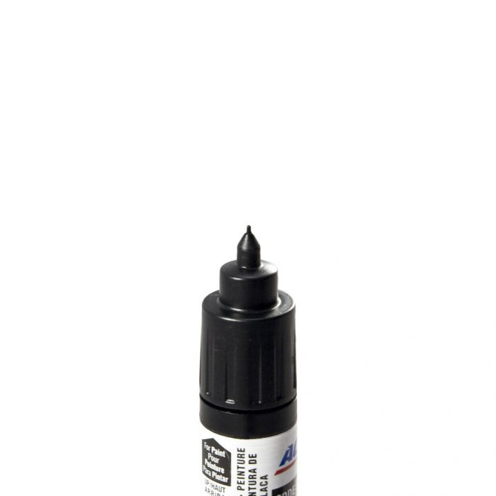 Genuine GM ACDelco Cardinal Red Red Hot Touch Up Paint Code WA130X G7C