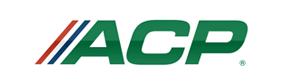 All Classic Parts ACP