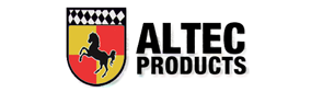 Altec Products