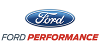 Ford Racing Performance FRPP