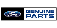 Genuine Ford OEM